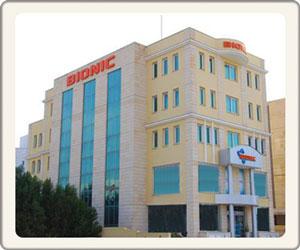 Cyprus Company Registration